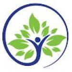 Logo UrutUrut 1